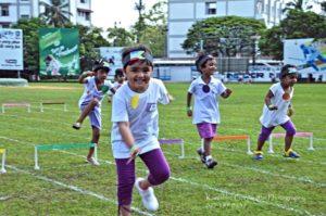 Sports-Meet2
